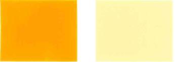 颜料黄65色