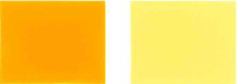 颜料黄83