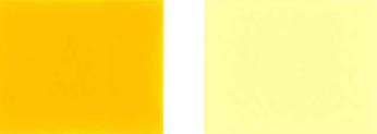 颜料黄155色